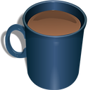 coffee-31491_1280 (1).png