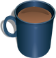 coffee-31491_1280.png