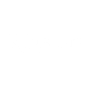 R. Rushing wht-font.png