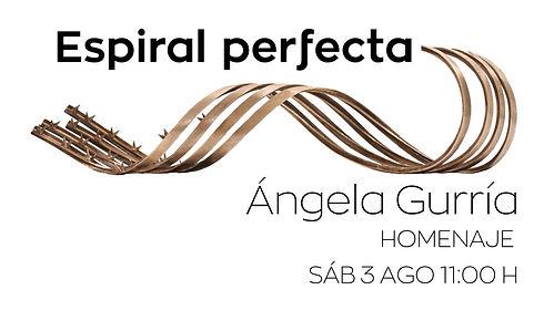 Invitación Angela Gurría.jpg