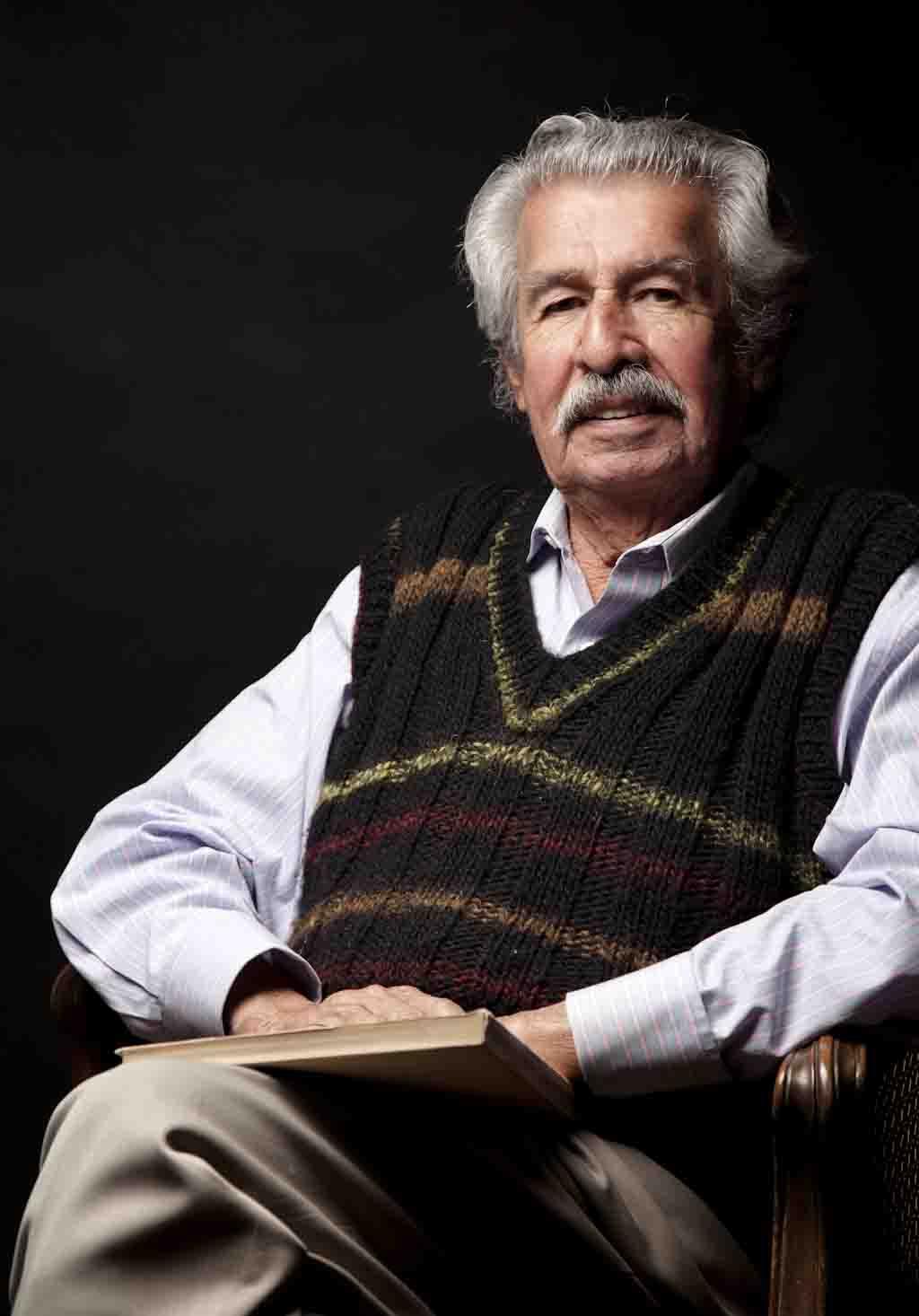 Gustavo Arias Murueta