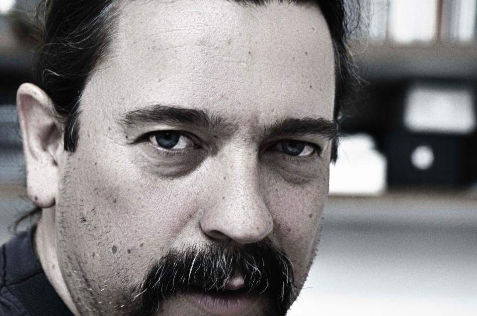 Víctor Guadalajara