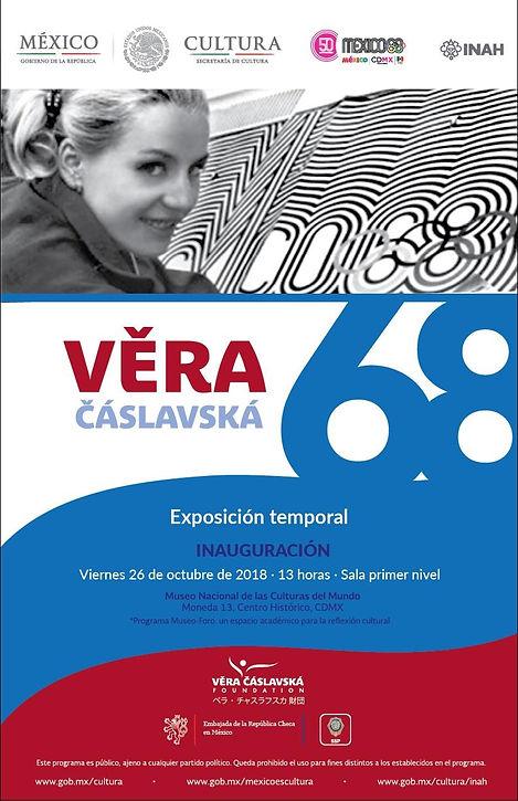 Vera68.jpg