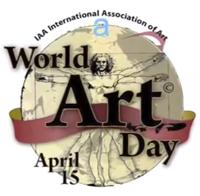 Día Mundial del Arte