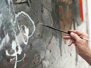 Los pintores mas famosos... ¿los conoces?