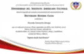 Invitación_Honoris_Causa_Universidad_ult
