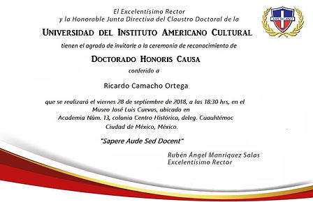 Invitación_Honoris_Causa_Universidad_ult