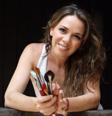 Magda Torres Gurza