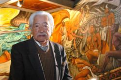Luis Nishizawa