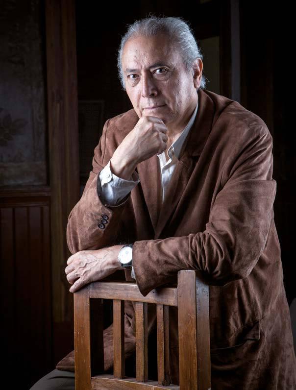 Benito Nogueira