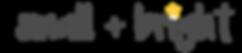 180709-Logo-02.png