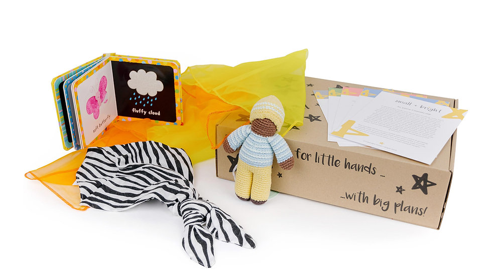 small bright learning toys for babies