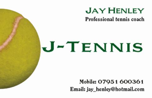 Jay Henley Tennis Coach.png