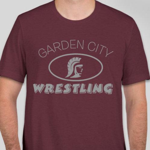 Garden City Wrestling