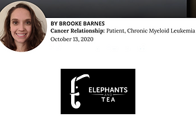 Elephants and Tea - 3.png