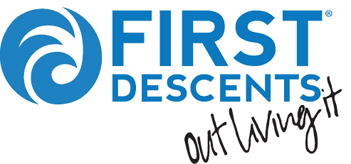 First%20Descents%20Logo_edited.png