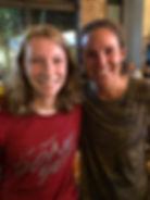 21 sis and Caitlin.jpg