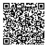 Screen Shot 2020-11-22 at 4.43.05 PM.png