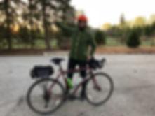 Bill bike 8.jpg