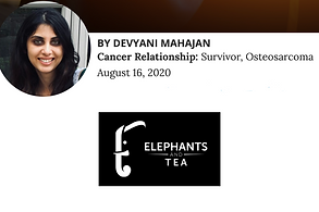 Elephants and Tea - 4.png