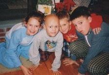 kids xmas 2003.jpg