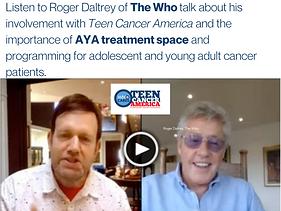 Roger Daltrey website.png