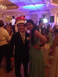 2015 GCHS - Prom King 2015.jpg