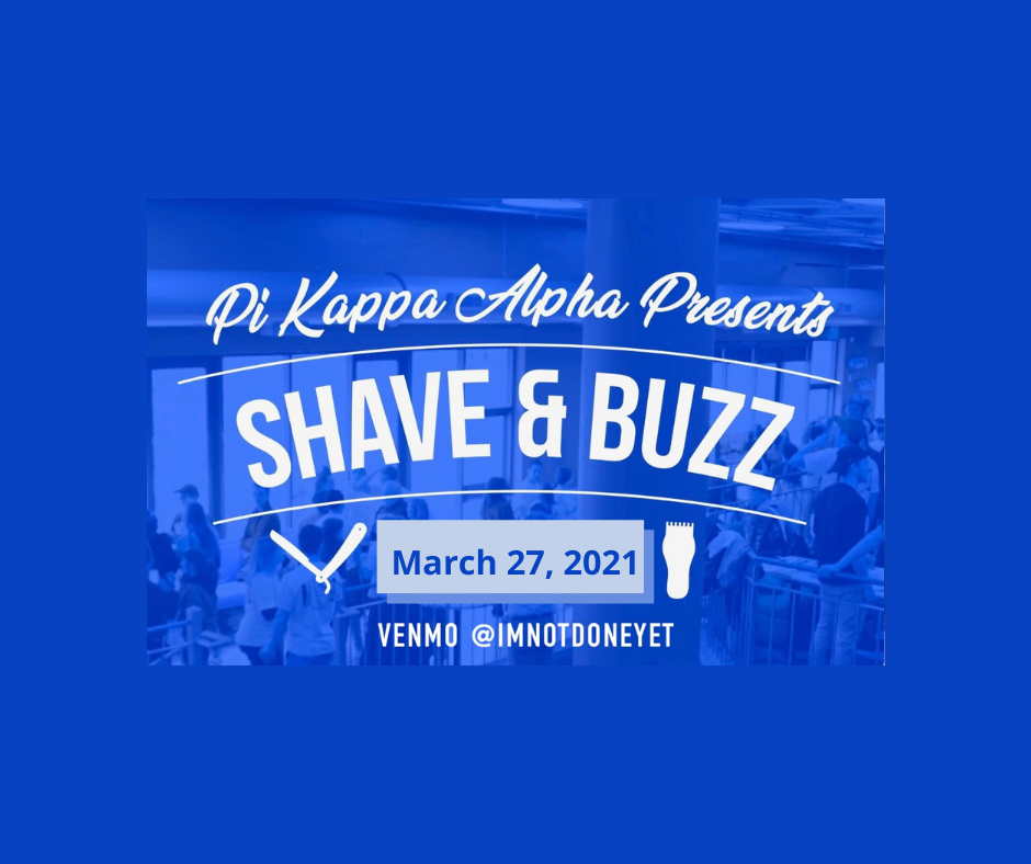 Copy of Copy of Shave 2021 banner for qg