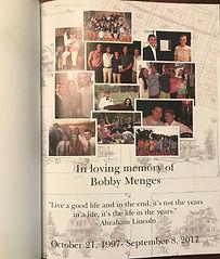 Bobby - yearbook.jpg