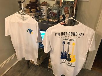 INDY t-shirt kick off.jpg