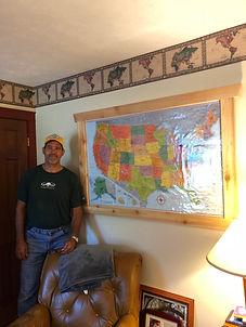 Bill bike 4 map.jpg