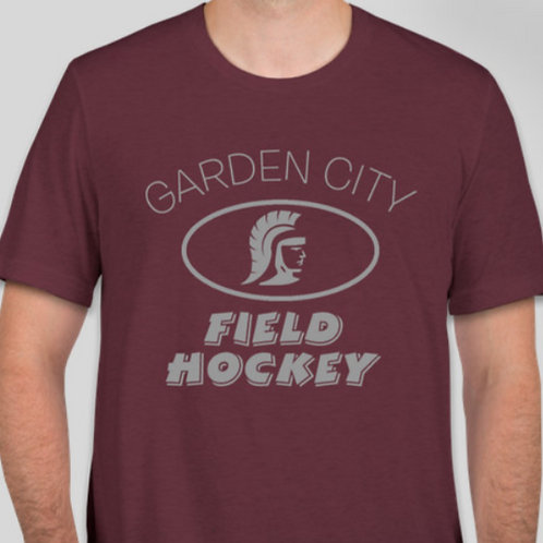 Garden City Field Hockey