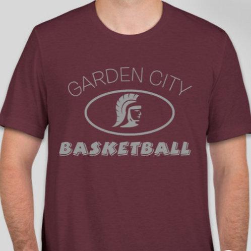 Garden City B-Ball