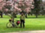 Bill bike 2.jpg