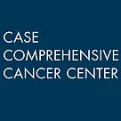 Logo - CCC