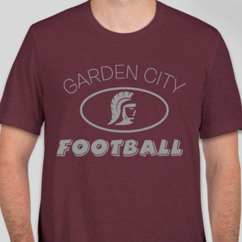 Garden City Football