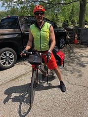 Bill bike 1.jpg