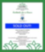 GCRE Event Flyer.jpg