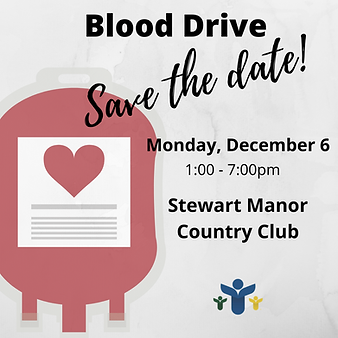 Blood Drive 12.6-21.png