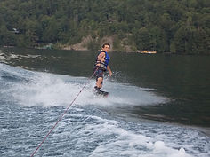 bobby waterskiing.jpg