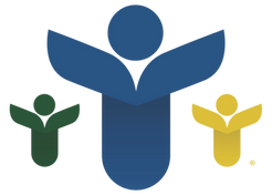 INDY logo no background.png