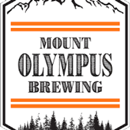 Tap Takeover: Mount Olympus Brewing