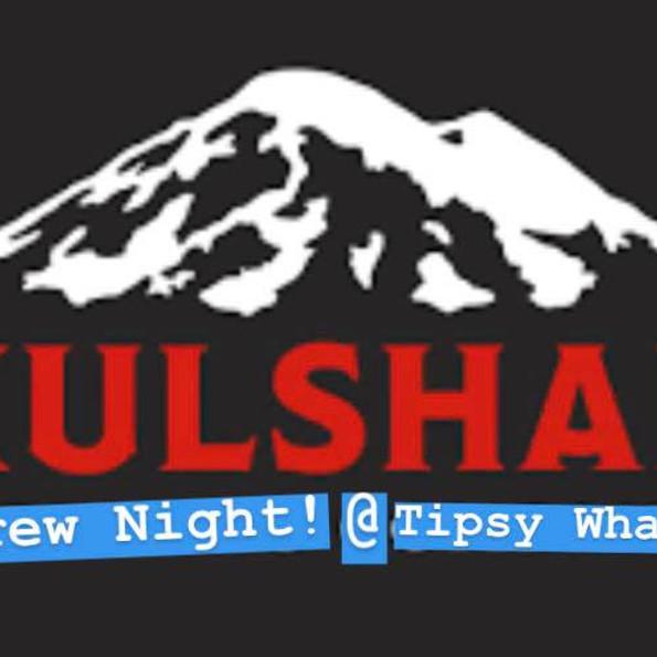 Kulshan Brew Night!