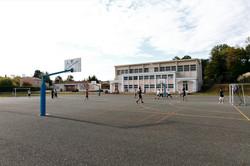 Lycée Charles Péguy 2