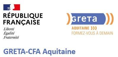 GRETA CFA.jpg