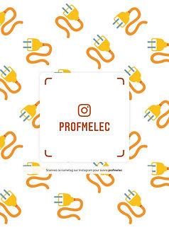 nametag Prof melec-1.jpg