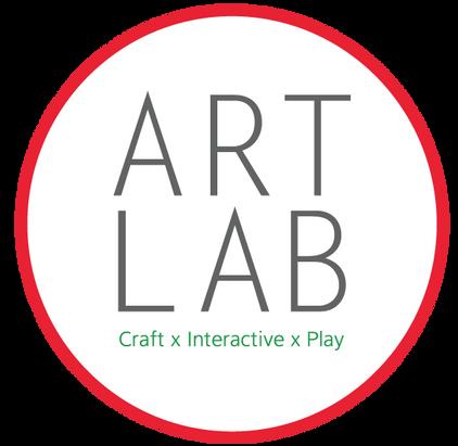 logo_artlab (1).png