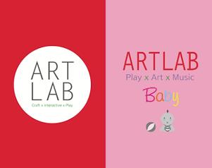 artlab membership card.png