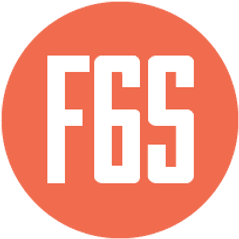 f6s-logo.png