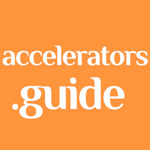 Accelerators.guide